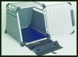 Schutzmatte Scratch Guard zu Hundetransportbox G - Line