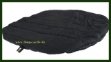 Back on Track Dog Car Travel Pillow